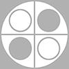 Sugisawa Hobby Weblog_logo